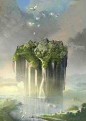 ziemia-i-niebo1