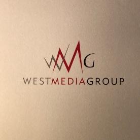 West Media Group, logo