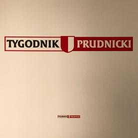 Projekt winiety, Tygodnik Prudnicki